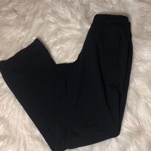 Men's lululemon Joggers